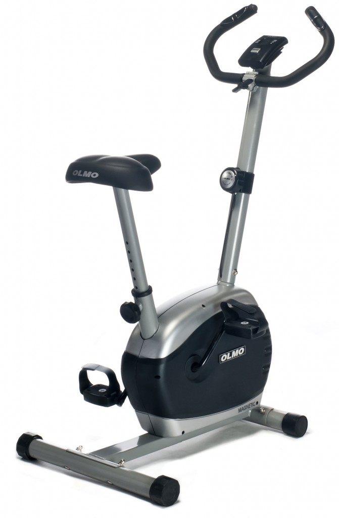 OLMO FITNESS 82